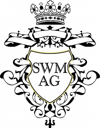 SWM AG in Liechtenstein
