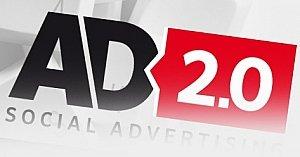 AD2.0 Advertorials - lokale und überregionale Internetwerbung