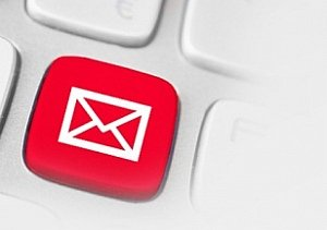 CARE Verlag hilft beim erfolgreichen Emailmarketing