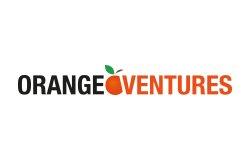 Jens Kunath gründet neue Holding Orange Ventures
