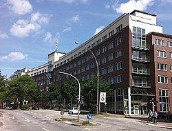 Ad 2.0 aus Hamburg