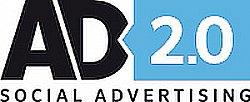 Ad 2.0 Social Advertising