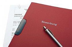 Jobanzeige schalten bei stellenportal.de
