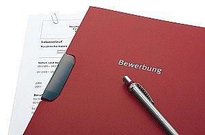 Jobanzeige schalten bei stellenportal.de | Hohe Reichweite