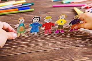 Sonderpädagogischer Förderbedarf und Inklusion