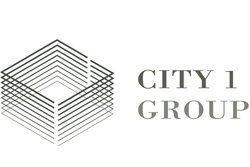 City 1 Group | Vassilios Farmakis