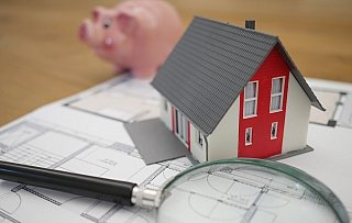 DFK - Bewertungen für Vermögensbildungskonzept