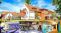 Diamant Hotel Superior****