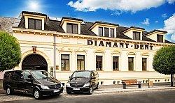 Diamant-Dent Institut für Zahnmedizin