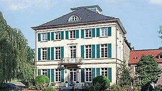 Zur Vermögensverwaltung in München beraten lassen