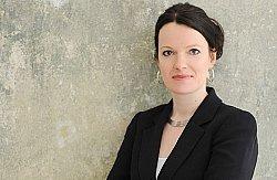 Fachanwalt für Familienrecht: In Bremen hilft eine erfahrene Juristin