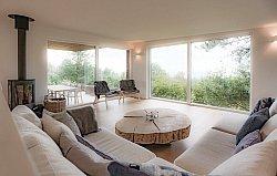 Ferienhaus in Dänemark mieten