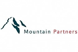 Mountain Partners begleitet die digitale Transformation