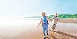 Gelencium: So lassen sich Gelenkschmerzen wirkungsvoll behandeln