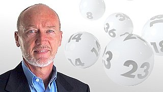 EuroJackpot Vollsysteme Teilsysteme   Deutscher LottoClub