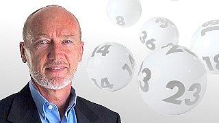 Vom Wissen des Lotto-Experten Rüdiger F. Hoffmann profitieren