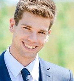 inviniti AG Karriere - vom Sportwissenschaftler zum inviniti Consultant