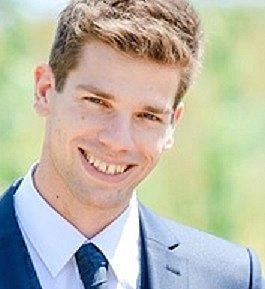 inviniti AG Karriere | Talentgerechter Ein- und Aufstieg