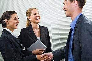 JobLeads - Erfahrungen von Nutzern helfen weiter