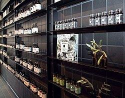 Olive Tree Pharmacy