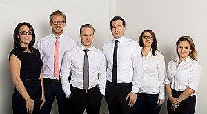 Fachanwalt Versicherungsrecht München   Berufsunfähigkeit