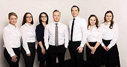 Fachanwalt Versicherungsrecht München