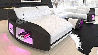 Sofa Dreams | Erfahrungsberichte - Moderne Sofas