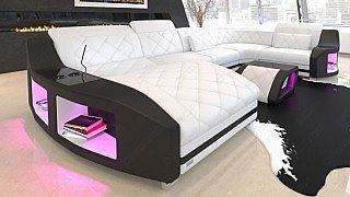 Sofa Dreams Erfahrungen | Positive Bewertungen