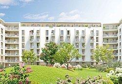 Die Immobilienentwicklung Durlacherstraße in Berlin