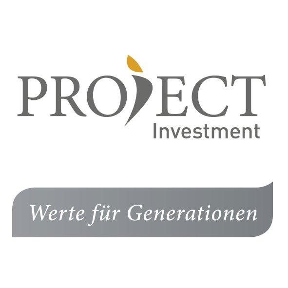 Wolfgang Dippold, Jürgen Seeberger - Immobilien als Chance