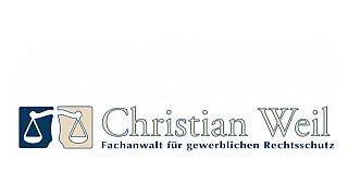 Anwalt für Urheberrecht: Geistiges Eigentum schützen