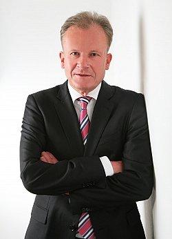 Die Rechtsanwaltskanzlei Martin Vogel in Schwerin