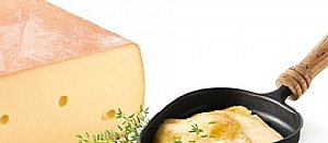 Kulinarischen Köstlichkeiten | REWE Feine Welt