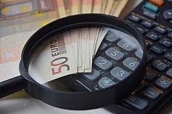 Hohe Einsparungen durch einen privaten Finanzcheck möglich