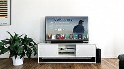 Schnüffelnde Smart-TVs: Datenspionage stoppen