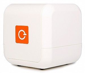 Smart-TV   Datenschutz durch eBlocker