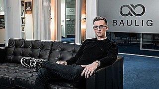 Andreas Baulig Erfahrungen