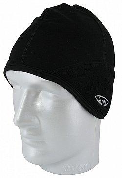 Wind- und wasserabweisende Mütze