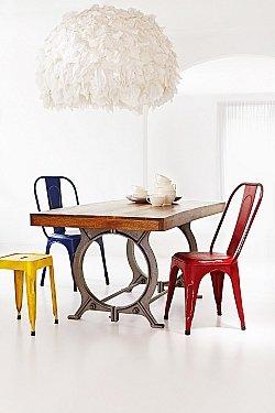 Möbel Online Kaufen Bei Strauss Innovation Partner Frde