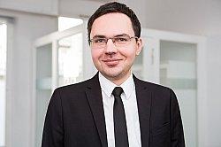 Inkasso in Polen - Kanzlei unterstützt