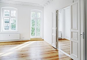 Deutsche Fensterbau Erfahrungen | Schnelle Angebotserstellung