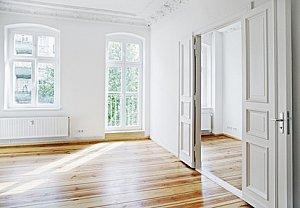 Deutsche Fensterbau Erfahrungen   Schnelle Angebotserstellung