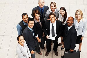 Hosting   Anbieter mit hohem Leistungsumfang