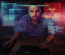 Malware entfernen