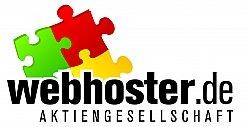 Hosting: Anbieter aus Deutschland überzeugt im Preis-Leistungs-Verhältnis